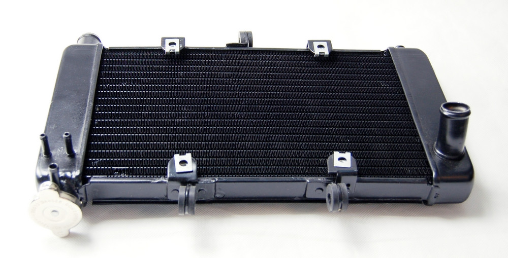 http://www.madhornets.store/AMZ/MotoPart/Radiator%20Grille/M504-A018/M504-A018-Black-1.jpg