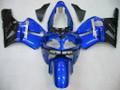 http://www.madhornets.store/AMZ/Fairing/Kawasaki/ZX12R-0204/ZX12R-0204-1/ZX12R-0204-1-1.jpg