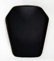 http://www.madhornets.store/AMZ/MotoPart/SeatLeather/M512-R004/M512-R004-Black-1.jpg