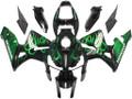 http://www.madhornets.store/AMZ/Fairing/Honda/CBR600-0506/CBR600-0506-40/CBR600-0506-40-1.jpg