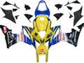 http://www.madhornets.store/AMZ/Fairing/Honda/CBR600-0708/CBR600-0708-27/CBR600-0708-27-1.jpg