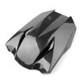 http://www.areyourshop.com/AMZ/MotoPart/seatCowl/SeatCowl-Z1000-1013/SeatCowl-Z1000-1013-Carbon-1.jpg