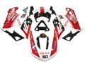 http://www.madhornets.store/AMZ/Fairing/Ducati/1098-0608/1098-0608-3/1098-0608-3-1.jpg