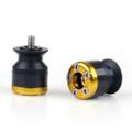 http://www.madhornets.store/AMZ/MotoPart/Swingarm/SA-CX01/SA-CX01-8-Gold-1.jpg