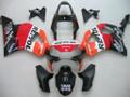 http://www.madhornets.store/AMZ/Fairing/Honda/CBR954-0203/CBR954-0203-1/CBR954-0203-1-1.jpg