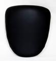 http://www.madhornets.store/AMZ/MotoPart/SeatLeather/M512-R029/M512-R029-Black-1.jpg