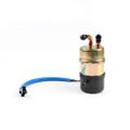 http://www.madhornets.store/AMZ/MotoPart/Fuel%20Pumps/M553-A004/M553-A004-1.jpg