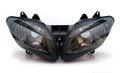 http://www.madhornets.store/AMZ/MotoPart/Headlight/Headlight-R1-0203-Smoke-1.jpg