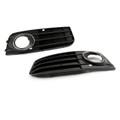http://www.madhornets.store/AMZ/CarPart/Car%20Grille/Grille-037/Grille-037-Black-1.jpg