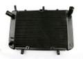 http://www.madhornets.store/AMZ/MotoPart/Radiator%20Grille/M504-A020/M504-A020-Black-1.jpg