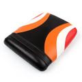 http://www.madhornets.store/AMZ/MotoPart/Rear Seat Leather/RSL-MC22/RSL-MC22-Repsol-1.jpg