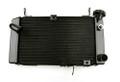 http://www.madhornets.store/AMZ/MotoPart/Radiator%20Grille/M504-A024/M504-A024-Black-1.jpg