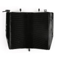 http://www.areyourshop.com/AMZ/MotoPart/Radiator%20Grille/M504-A077/M504-A077-Black-1.jpg