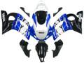 http://www.madhornets.store/AMZ/Fairing/Yamaha/R6-9802/R6-9802-11/R6-9802-11-1.jpg