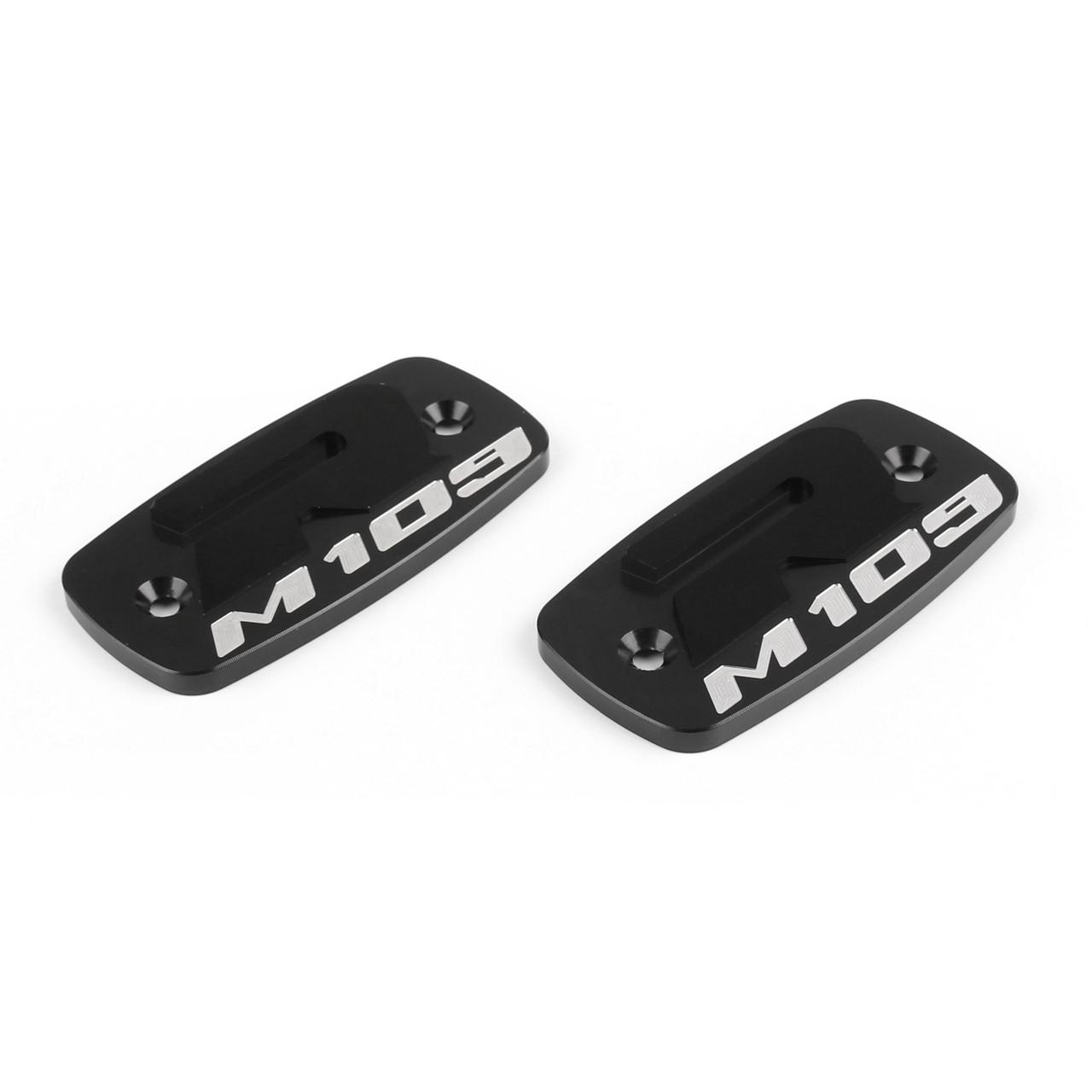 http://www.madhornets.store/AMZ/MotoPart/RC%20SERIES/RC-095/RC-095-Black-1.jpg