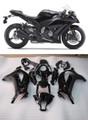 http://www.madhornets.store/AMZ/Fairing/Kawasaki/ZX10R-1114/ZX10R-1114-02/ZX10R-1114-02-1.jpg