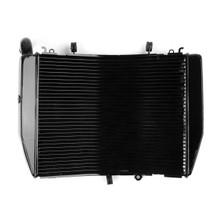 http://www.madhornets.store/AMZ/MotoPart/Radiator%20Grille/M504-A039/M504-A039-Black-1.jpg