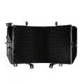 http://www.areyourshop.com/AMZ/MotoPart/Radiator%20Grille/M504-A071/M504-A071-Black-1.jpg