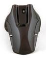 http://www.madhornets.store/AMZ/MotoPart/RH SERIES/RH-CBR1000-0407-Black-1.jpg