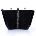 http://www.areyourshop.com/AMZ/MotoPart/Radiator%20Grille/M504-A049/M504-A049-Black-1.jpg