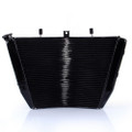 http://www.areyourshop.com/AMZ/MotoPart/Radiator%20Grille/M504-A049/M504-A049-Black-1.jpg