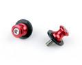 http://www.madhornets.store/AMZ/MotoPart/Swingarm/SA-GSXR-Red-1.jpg