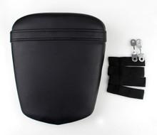 http://www.madhornets.store/AMZ/MotoPart/SeatLeather/M512-R016/M512-R016-Black-1.jpg