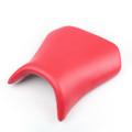 http://www.madhornets.store/AMZ/MotoPart/Front Seat/FLS-R1-0001/FLS-R1-0001-BigRed-1.jpg