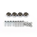 http://www.madhornets.store/AMZ/CarPart/Car Other Accessories/C103-024/C103-024-BLK-WHI-1.jpg