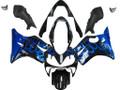 http://www.madhornets.store/AMZ/Fairing/Honda/CBR600F4i04-07/CBR600F4i04-07-14/CBR600F4i04-07-14-1.jpg