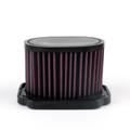 http://www.madhornets.store/AMZ/MotoPart/AirFilter/Air-046/Air-046-Purple-1.jpg