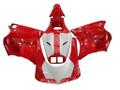 http://www.madhornets.store/AMZ/Fairing/Ducati/996-9402/996-9402-5/996-9402-5-1.jpg