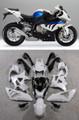 http://www.madhornets.store/AMZ/Fairing/BMW/S1000RR-0914/S1000RR-0914-12/S1000RR-0914-12-01.jpg