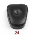http://www.madhornets.store/AMZ/MotoPart/SS%20SERIES/SS-020/SS-024-Black-1.jpg