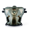 http://www.madhornets.store/AMZ/MotoPart/Headlight/Headlight-K4-Smoke-1.jpg