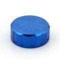 http://www.madhornets.store/AMZ/MotoPart/RC%20SERIES/RC-001/RC-001Y-Blue-1.jpg