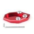 http://www.madhornets.store/AMZ/MotoPart/Kickstand/KSP-018/KSP-018-Red-1.jpg