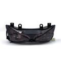 http://www.madhornets.store/AMZ/MotoPart/Headlight/Headlight-ZX6R-0304/Headlight-ZX6R-0304-Smoke-1.jpg