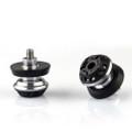 http://www.madhornets.store/AMZ/MotoPart/Swingarm/SA-CMD/SA-CMD-Silver-1.jpg