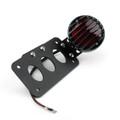 http://www.madhornets.store/AMZ/MotoPart/FE%20SERIES/FE-510/FE-510-Black-1.jpg