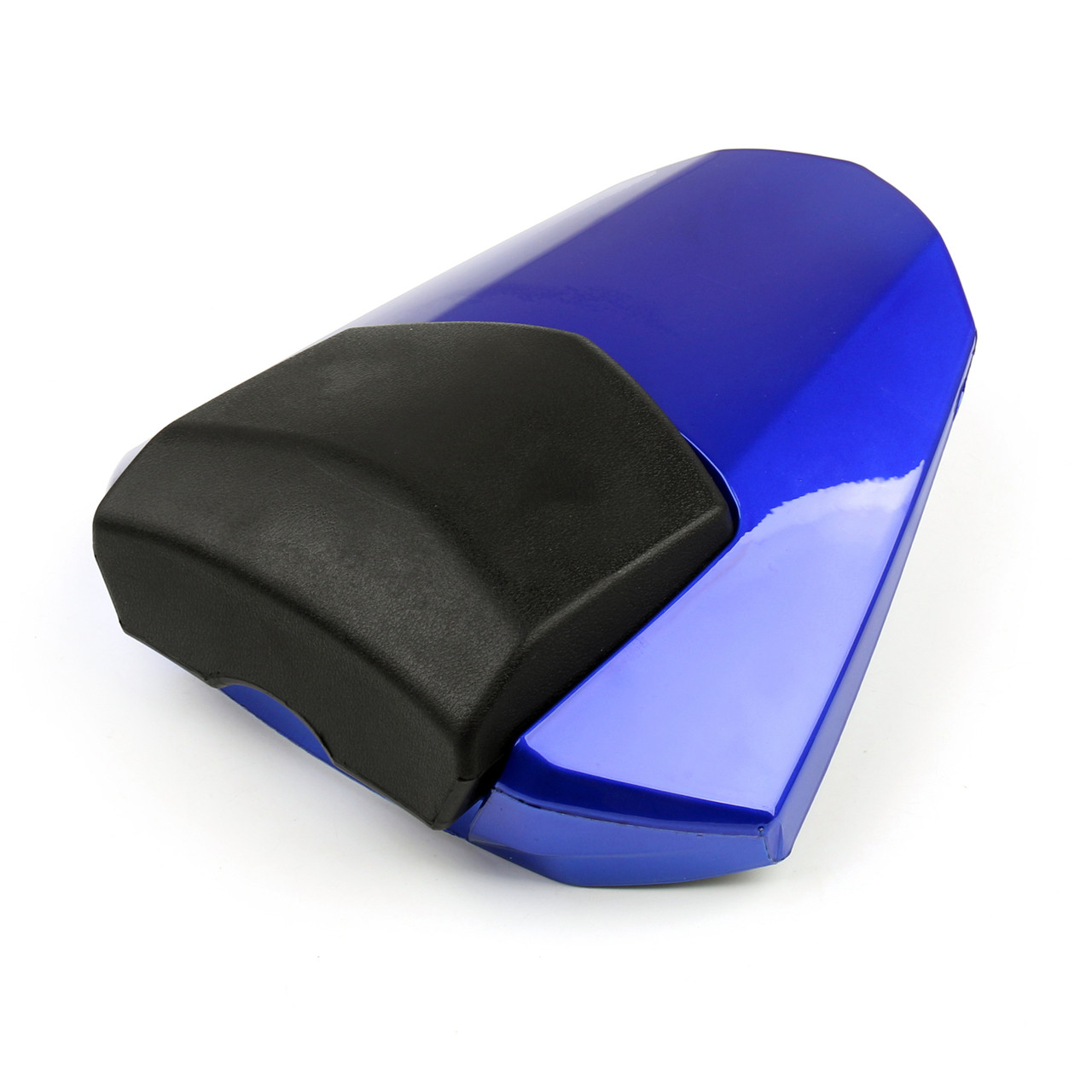 Seat Cowl Rear Cover for Yamaha YZF R6 (2008-2009-2010-2011-2012-2013-2014-2015-2016) Blue