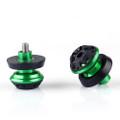 http://www.madhornets.store/AMZ/MotoPart/Swingarm/SA-CMD/SA-CMD-Green-1.jpg