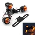 http://www.madhornets.store/AMZ/MotoPart/Taillight/TL-302/TL-302-Black-1.jpg