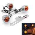 http://www.madhornets.store/AMZ/MotoPart/Taillight/TL-302/TL-302-Chrome-1.jpg