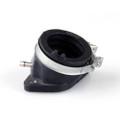http://www.madhornets.store/AMZ/MotoPart/Carburetor/JKJ-12-1.jpg