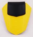 http://www.areyourshop.com/AMZ/MotoPart/seatCowl/R6-0810/SeatCowl-R6-0810-Yellow-1.JPG