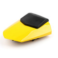 Seat Cowl Rear Cover for Yamaha YZF R6 (2008-2009-2010-2011-2012-2013-2014-2015-2016) Yellow