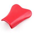 http://www.madhornets.store/AMZ/MotoPart/Front Seat/FLS-006/FLS-006-Red-1.jpg