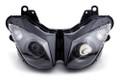 http://www.madhornets.store/AMZ/MotoPart/Headlight/M513-A052/M513-A052-Clear-1.jpg