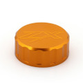 http://www.madhornets.store/AMZ/MotoPart/RC%20SERIES/RC-001/RC-001K-Gold-1.jpg